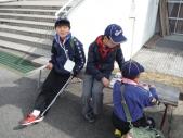 20160213-haru-camp-010.jpg