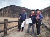 20160213-haru-camp-017.jpg