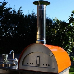 0000402_portable-pizza-oven-montana-600x600.jpeg