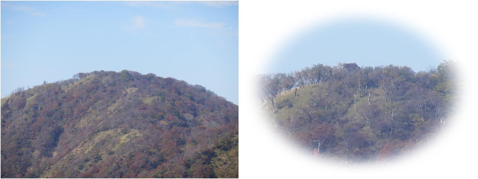丹沢山-horz