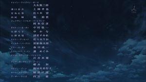 EXO14-204_R.jpg
