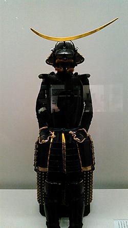 仙台博物館1