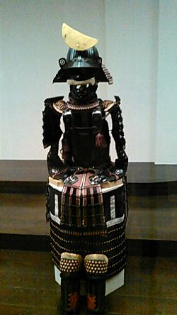 仙台博物館2