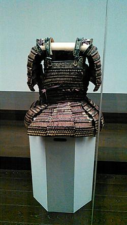 仙台博物館3