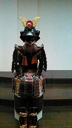 仙台博物館4