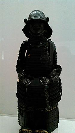 仙台博物館5