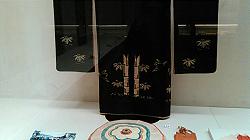 仙台博物館6