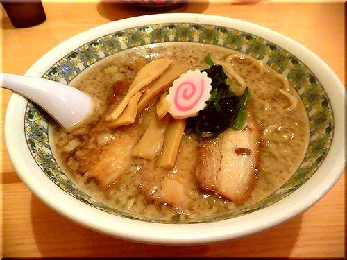 shinobu4