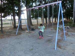 稲荷神社公園4