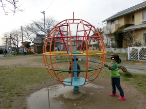 本沢合公園6