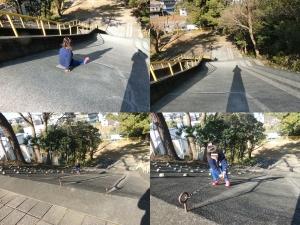 住吉公園13