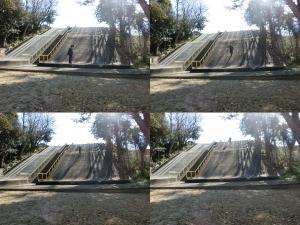 住吉公園14
