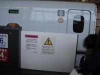 s-DSC06418.jpg