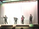 中学演劇3