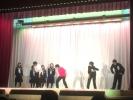 中学演劇2