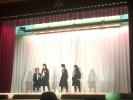 中学演劇4