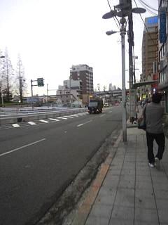 20150406ホルモン道場(その2)