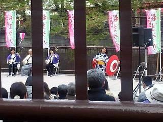 20150412目黒川(その36)