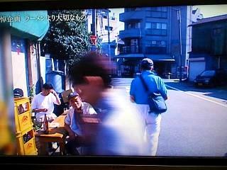 20150412大勝軒(その8)