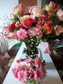 20150415お花