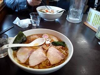 20150418とら食堂(その10)