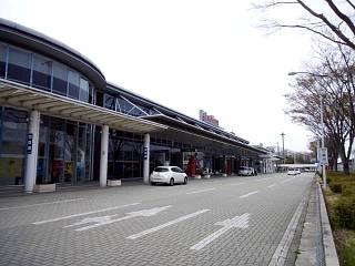 20150419福島空港(その1)