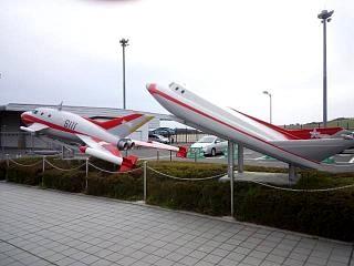 20150419福島空港(その2)