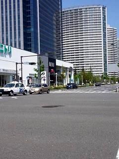 20150423横浜(その1)