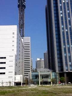 20150423横浜(その2)