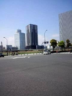 20150423横浜(その4)