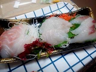 20150427晩飯(その2)