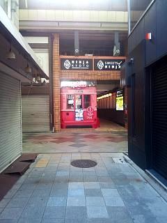 20150501新京極(その1)