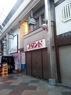 20150501新京極(その2)