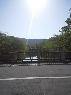 20150501白川散歩(その3)