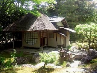 20150501高台寺(その3)