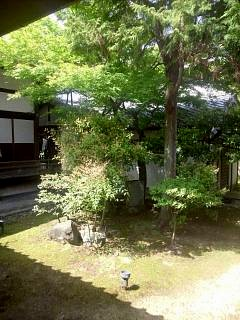 20150501高台寺(その4)