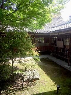 20150501高台寺(その6)