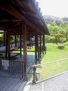 20150501高台寺(その13)