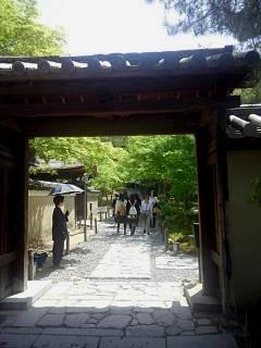 20150501高台寺(その19)