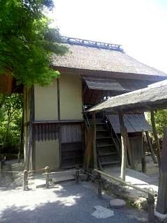 20150501高台寺(その24)