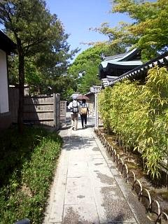 20150501高台寺(その27)