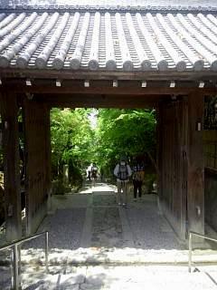 20150501高台寺(その29)