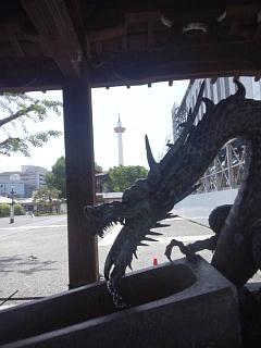 20150501東本願寺(その7)