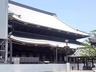 20150501東本願寺(その8)
