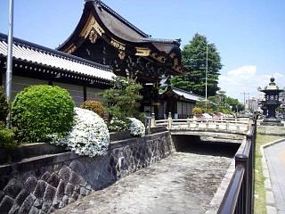 20150501西本願寺(その2)