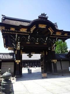 20150501西本願寺(その4)