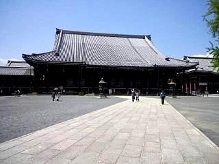 20150501西本願寺(その5)