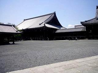 20150501西本願寺(その6)