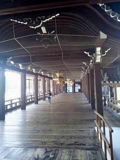20150501西本願寺(その7)