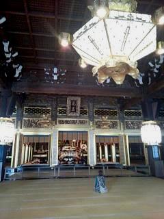 20150501西本願寺(その9)